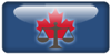 Association of Justice Counsel-Association des juristes de justice