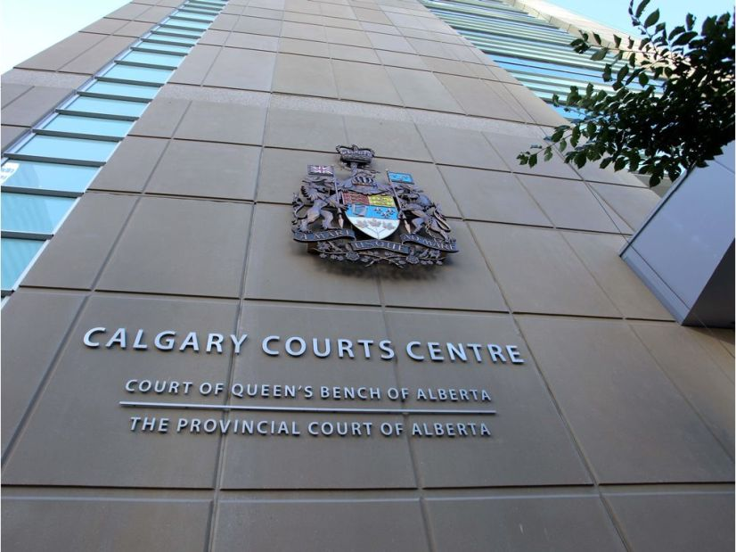 Prosecutors question impact of UCP plan to double articling program