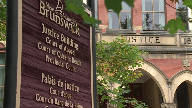Crown prosecutors seek to skip conciliation step, move to strike option