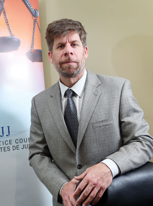 Should prosecutors be able to run for political office?