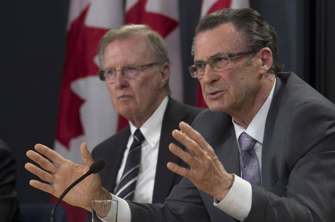 Supreme Court ruling on trial delays 'out of step with reality,' senators say