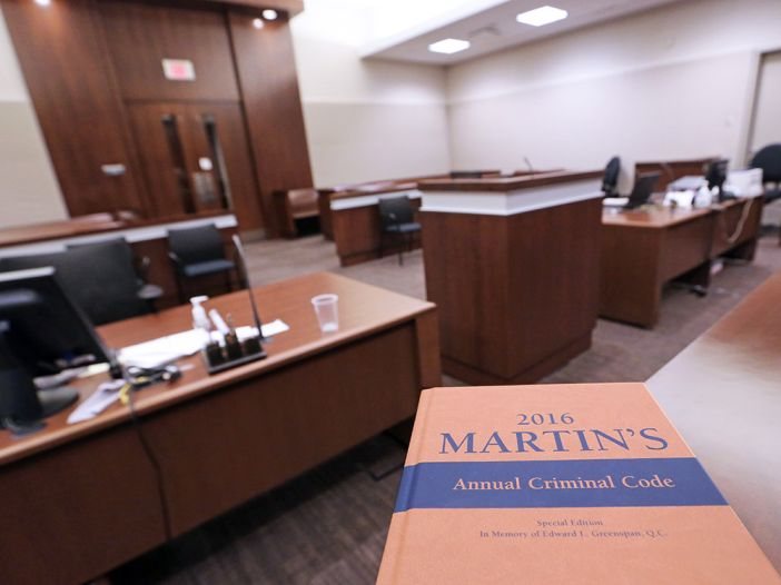 Preliminary hearings dropped in effort to speed up courts; lawyers say it will have opposite effect