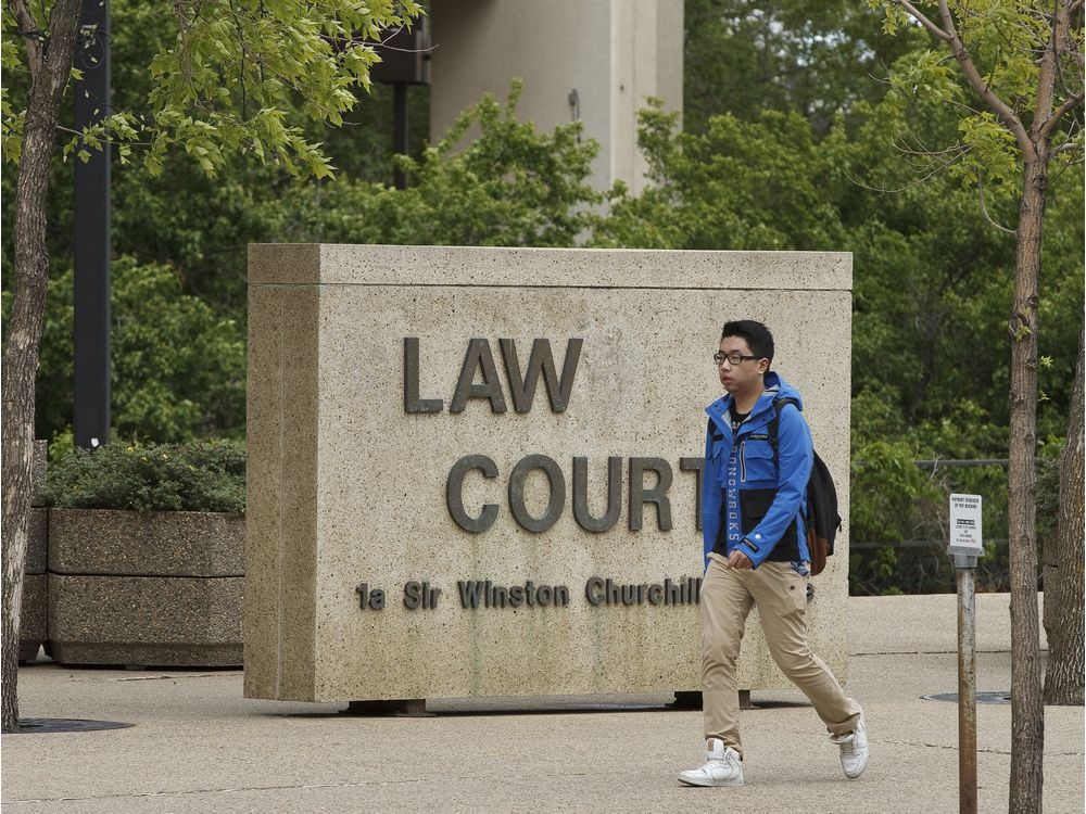 Alberta courts face uncertainty as justice bill scales back preliminary inquiries
