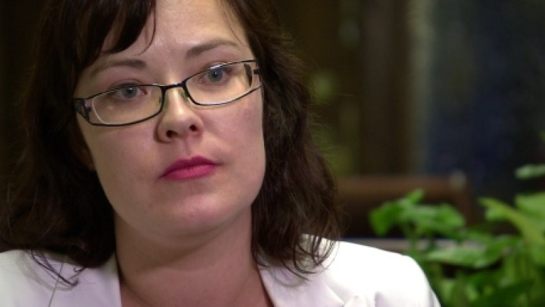 'A very big concern,' says Alberta justice minister of stayed charges due to staff shortage